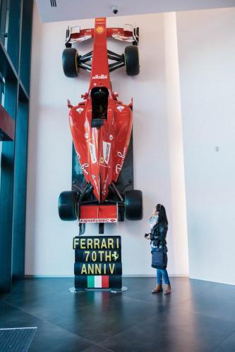 ferrari_museum_modena_3